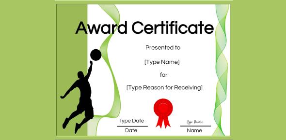 Level 2 Volleyball Certification: Trivia Quiz!