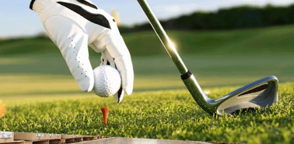 Level 2 Golf Certification: Trivia Quiz!