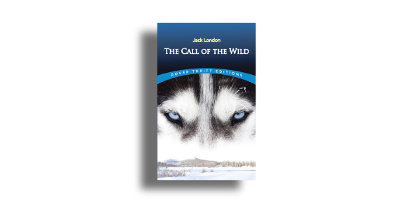 Call Of The Wild Chapter 1: Trivia Quiz!
