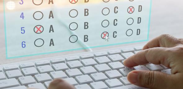 Soft Test Trivia: MCQ Quiz!