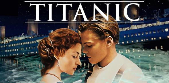 Titanic Basic Facts: Quiz!