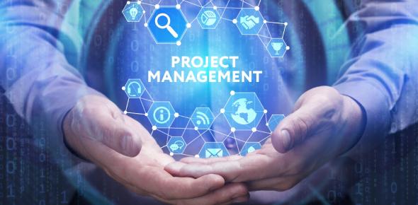 Project Management 101 Quiz: Exam!
