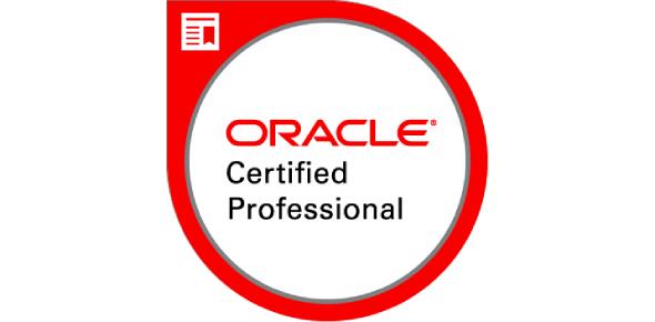 Oracle Certified Java Associate Exam Quiz!