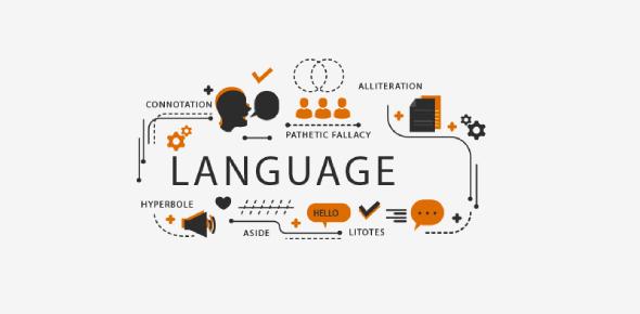 Language Techniques Quiz Exam!