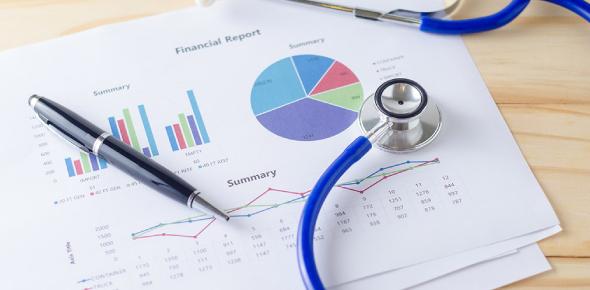 Health Information Management Exam Quiz!