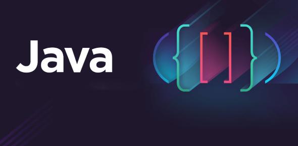 Ultimate Exam On Java: Quiz!