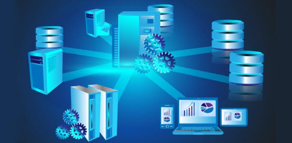 Database Management Ultimate Quiz!