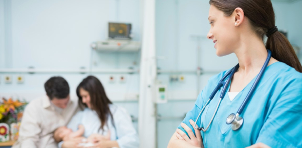 Certified Professional Midwife Exam: Quiz!