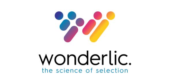 Wonderlic Personnel Quiz: Test!