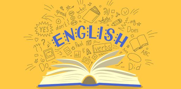 Tag Questions: Grammar Quiz!