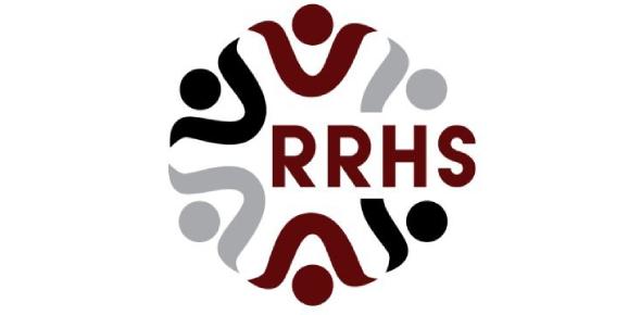 RRHS Auto Exam: Trivia Quiz!