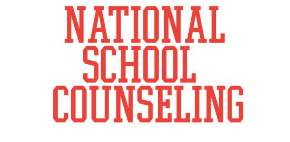 National Counselor Exam: Trivia Quiz!