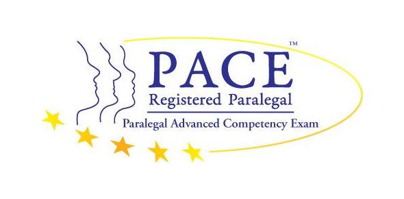 Paralegal Core Competency Exam Quiz!