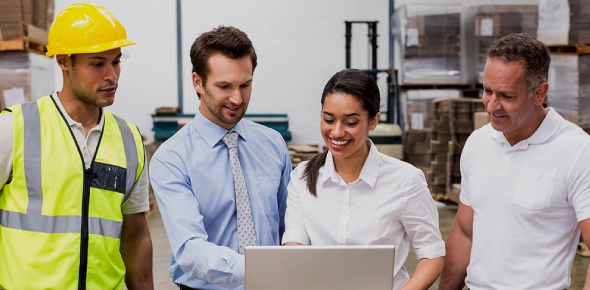 Supply Chain Manager Exam: Trivia Quiz!