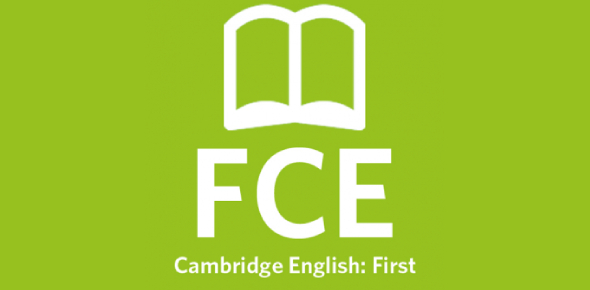 FCE: Use Of English! Practice Exam Quiz!