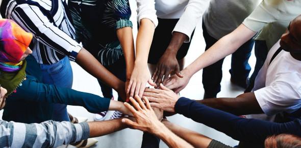 EDF 2085: Introduction To Diversity Test Quiz!