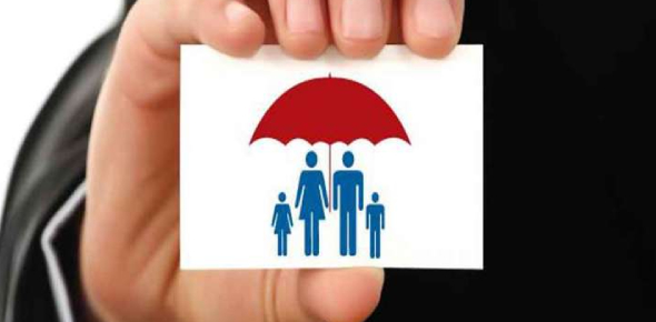 Traditional Insurance Policies: Quiz!
