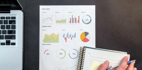 Test Your Accounting Basics: Quiz!
