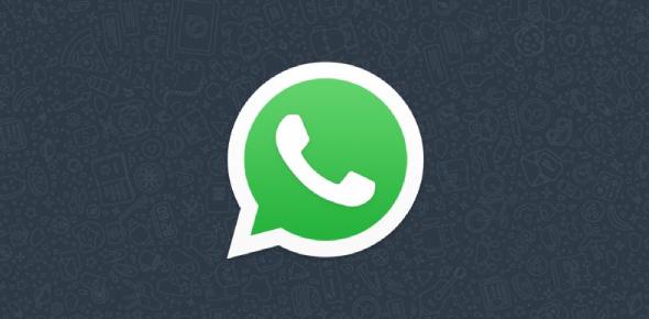 Ultimate WhatsApp Quiz! Trivia