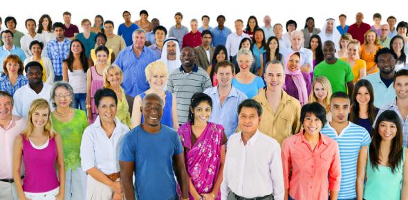 Race And Human Variation: Trivia Quiz!