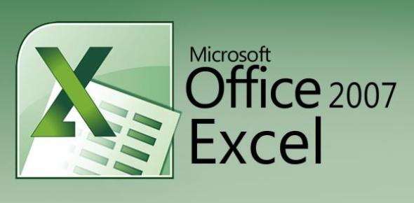 Microsoft Excel 2007 Quiz: Practice Exam!