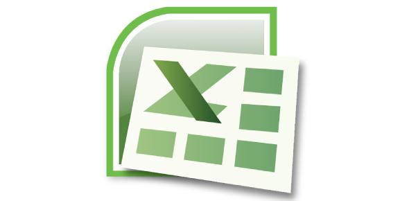 Microsoft Excel 2007 Quiz: Exam!