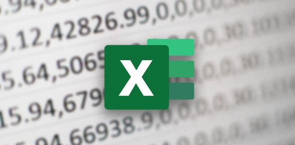MCQ Quiz: Microsoft Excel Exam!
