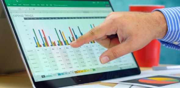 Microsoft Excel Quiz Test: MCQ!