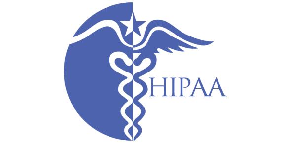 Basic HIPAA Quiz Exam!