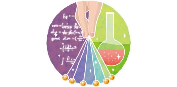 Basic Science Test: Quiz!