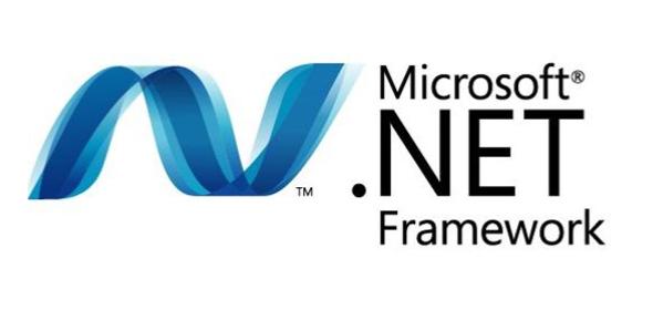 Microsoft.NET Framework Exam Quiz: Trivia!