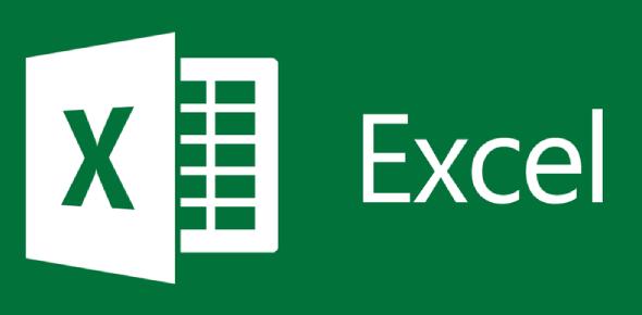 Basic Excel Quiz Questions: MCQ!