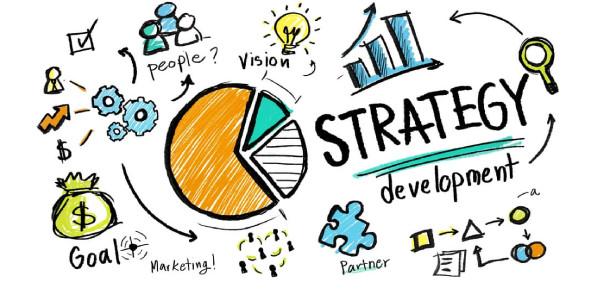 Strategic Marketing MCQ: Quiz! Test