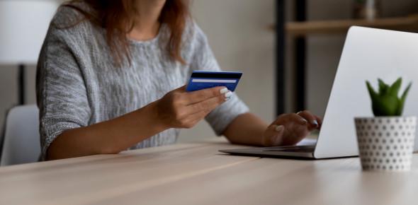 Consumer Involvement Theory: Quiz! Test