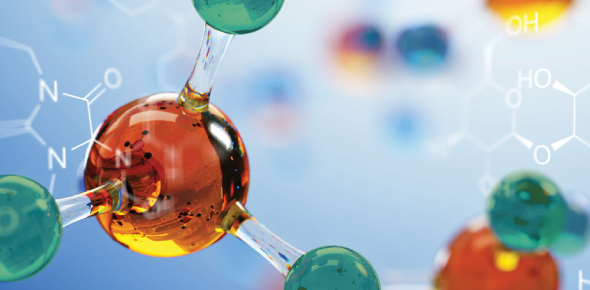 California Standards Test: Chemistry Quiz!