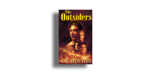 The Outsiders By S.E. Hinton: Quiz! Novel