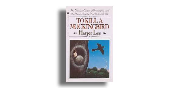 To Kill A Mockingbird Climax Part Quiz!