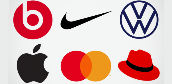 How Well Can You Identify Your Logos? Quiz!