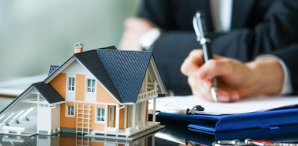 free real estate test online