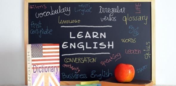 English Grammar Test MCQ! Quiz