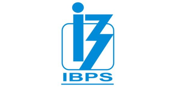 IBPS CWE Clerical Cadre English Language Sample Test