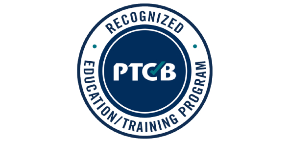 PTCB Certification Exam Practice Quiz