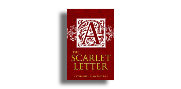 The Scarlet Letter By Nathaniel Hawthorne Trivia Quiz!