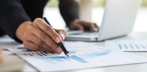 Test Your Economics Knowledge With This Quiz!
