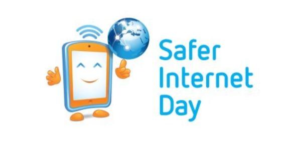 Safer Internet Day Knowledge Quiz
