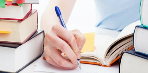 English Grammar And General Knowledge Quiz