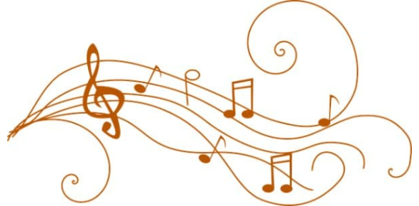 How Well Do You Know The Music Symbols? The Ultimate Music Test!