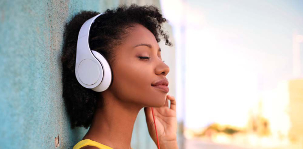 How Smart Is Your Taste In Music? Music Personality Test