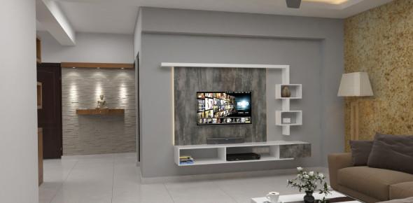 Quiz: What Kind Of Interior Design You Mostly Prefer?