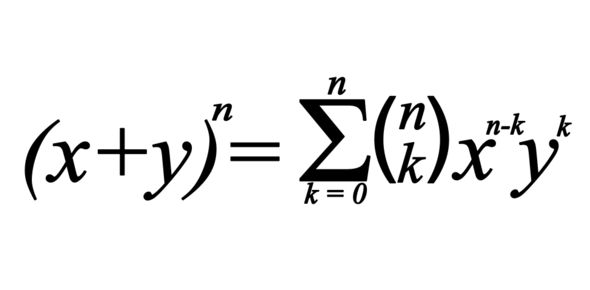 Binomial Theorem Quiz